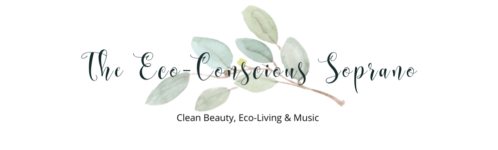 The Eco-Conscious Soprano